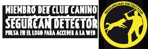 logo-segurcan-web